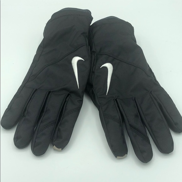Nike Coaches Sideline Cold Weather